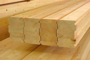 materialy-dlya-stroitelstva-doma-97654567
