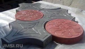 formy-dlya-izgotovleniya-trotuarnoj-plitki-svoimi-rukami-03