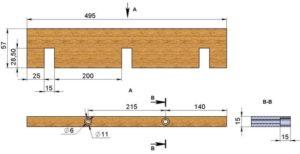 formy-dlya-izgotovleniya-trotuarnoj-plitki-svoimi-rukami-55