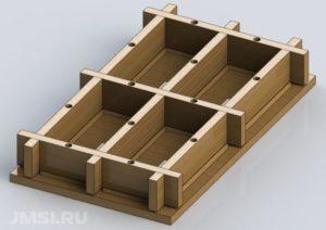 formy-dlya-izgotovleniya-trotuarnoj-plitki-svoimi-rukami-61