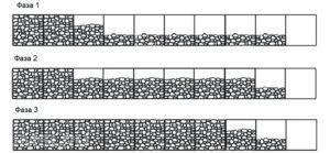 gabionnye-konstruktsii-foto-ustrojstvo-primenenie-8