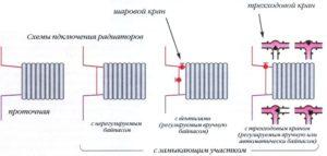 shema-otopleniya-chastnogo-doma-8