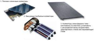 vodonagrevatel-dlya-bassejna-kak-podogret-bassejn-11