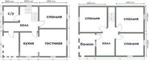 planirovka-odnoetazhnyh-domov-foto-proekty-13
