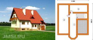planirovka-odnoetazhnyh-domov-foto-proekty-26