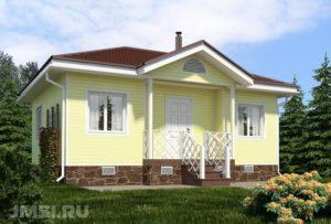 planirovka-odnoetazhnyh-domov-foto-proekty-29