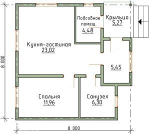 planirovka-odnoetazhnyh-domov-foto-proekty-32
