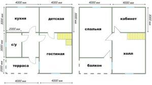 planirovka-chastnogo-doma-foto-proekty-6
