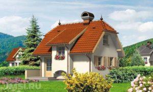 planirovka-dvuhetazhnyh-domov-foto-idei-stroitelstva-2