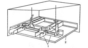potolok-pod-gipsokarton-foto-video-montazh-28