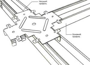 potolok-pod-gipsokarton-foto-video-montazh-29