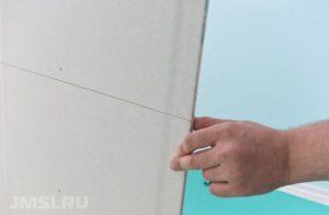 potolok-pod-gipsokarton-foto-video-montazh-3