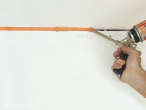 potolok-pod-gipsokarton-foto-video-montazh-38