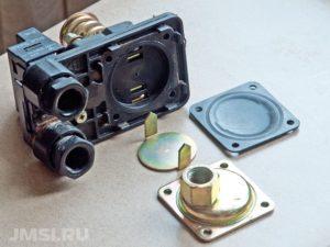 rele-gidroakkumulyatora-foto-video-instruktsiya-podklyucheniya-11
