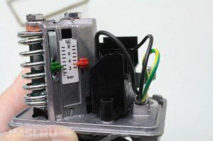 rele-gidroakkumulyatora-foto-video-instruktsiya-podklyucheniya-13