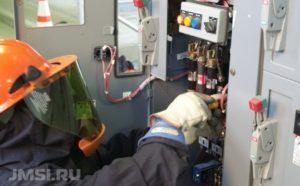 vybiraem-stabilizator-napryazheniya-220v-75