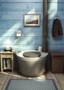 tualet-dlya-dachi-bez-zapaha-i-otkachki-45