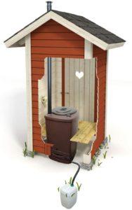 tualet-dlya-dachi-bez-zapaha-i-otkachki-9875
