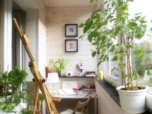 uteplenie-balkona-svoimi-rukami-foto-video-instruktsiya-13
