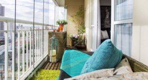uteplenie-balkona-svoimi-rukami-foto-video-instruktsiya-18