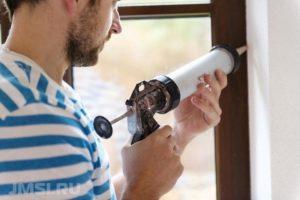 uteplenie-balkona-svoimi-rukami-foto-video-instruktsiya-19