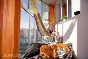 uteplenie-balkona-svoimi-rukami-foto-video-instruktsiya-2