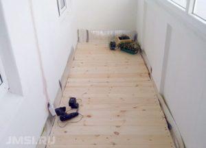 uteplenie-balkona-svoimi-rukami-foto-video-instruktsiya-4