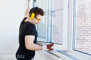uteplenie-balkona-svoimi-rukami-foto-video-instruktsiya-6