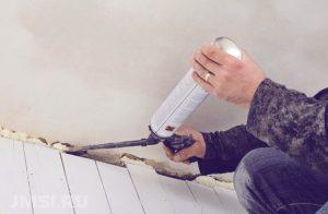 uteplenie-balkona-svoimi-rukami-foto-video-instruktsiya-8