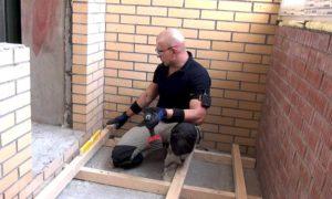 uteplenie-balkona-svoimi-rukami-foto-video-instruktsiya-9