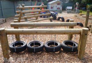 идеи для детской площадки-60