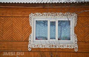 derevyannye-nalichniki-na-okna-reznye-nalichniki-foto-idei-7-1