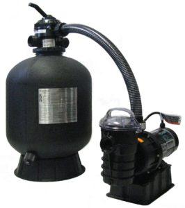 pesochnyj-filtr-dlya-bassejna-6