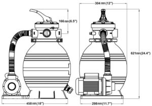 pesochnyj-filtr-dlya-bassejna-9