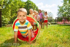 pokrytie-dlya-detskih-ploshhadok-foto-obzory-16