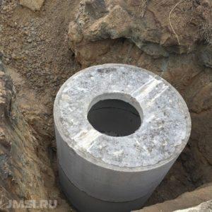 drenazhnyj-kolodets-plastikovyj-betonnyj-livnevaya-kanalizatsiya-kolodtsy-13