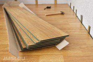 chto-luchshe-laminat-ili-linoleum-materialy-dlya-otdelki-pola-21