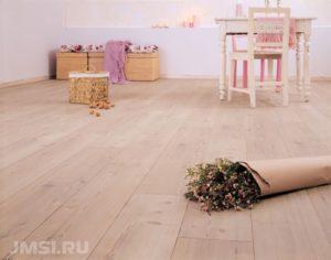 chto-luchshe-laminat-ili-linoleum-materialy-dlya-otdelki-pola-23