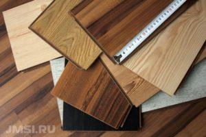 chto-luchshe-laminat-ili-linoleum-materialy-dlya-otdelki-pola-4