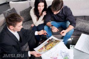 samostoyatelnaya-pereplanirovka-kvartiry-kak-soglasovat-pereplanirovku-6