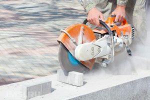 ukladka-trotuarnoj-plitki-na-betonnoe-osnovanie-foto-video-4