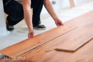 laminat-svoimi-rukami-na-derevyannyj-pol-video-instruktsiya-21