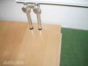 laminat-svoimi-rukami-na-derevyannyj-pol-video-instruktsiya-22-1