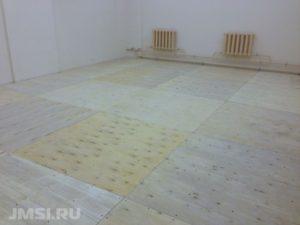 laminat-svoimi-rukami-na-derevyannyj-pol-video-instruktsiya-4