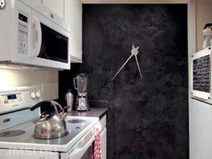 dekorativnaya-shtukaturka-svoimi-rukami-foto-video-uroki-15