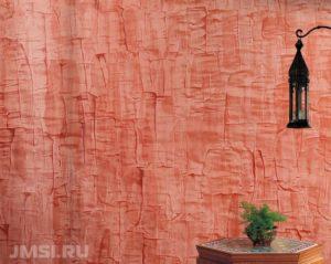 dekorativnaya-shtukaturka-svoimi-rukami-foto-video-uroki-28