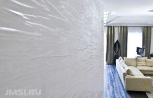 dekorativnaya-shtukaturka-svoimi-rukami-foto-video-uroki-8