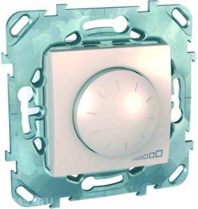 dimmer-dlya-svetodiodnyh-lamp-220v-12