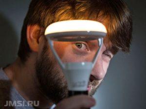 dimmer-dlya-svetodiodnyh-lamp-220v-13-1
