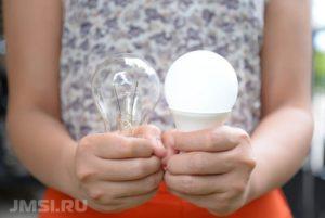 dimmer-dlya-svetodiodnyh-lamp-220v-4